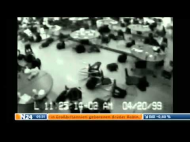 Columbine High School – Protokoll eines Massakers