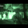 Special Forces: Kampfmittelbeseitiger