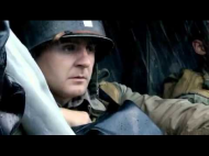 Doku – Die D-Day Invasion in der Normandie {TOP-DOKU 2012}