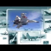 Su-27 The best fighter in the world (Part 1/4)