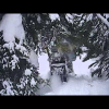 Abenteuer Extremsport – British Columbia (National Geographic)