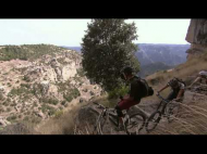 Abenteuer Extremsport – Mexiko (National Geographic)