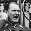 Hitlers Helfer &#8211; Hermann Gring &#8211; Der zweite Mann