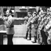 Hitlers Helfer &#8211; Joseph Goebbels &#8211; Der Brandstifter