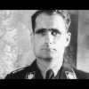 Hitlers Helfer &#8211; Rudolf Hess &#8211; Der Stellvertreter