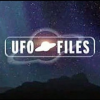 UFO Files – Brasiliens Roswell