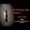 Breaking The Taboo &#8211; Film