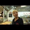 Fast Food – Das Milliarden Business (Doku Deutsch)