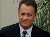 Biografie – Tom Hanks
