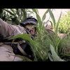 Ross Kemp in Afghanistan – [Doku] 1/5 – Season 2