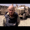 Ross Kemp in Afghanistan – [Doku] 2/5 – Season 2