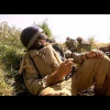 Ross Kemp in Afghanistan – [Doku] 2/5