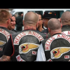 81 The Other World – The World of Hells Angels – Doku