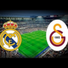 Real Madrid &#8211; Galatasaray 3-0 Highlights 03/04/2013