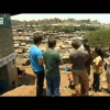 Slum-Stories – Zuhause in Nairobi