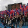Hooligan Firmen – International Football Factory – Russland