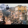 Operation Hollywood – US Kriegs-Propaganda in Filmen