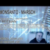 2013 05 24 Freeman – Monsanto & Co