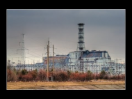 Tschernobyl all inclusive – Reise in ein verstrahltes Gebiet – Doku