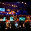 Gamescom 2013 – Next Generation Of Gaming – Doku/Dokumentation