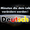 Planet Earth Needs You: 4 Minutes That Will Change Your Life German / Deutsch