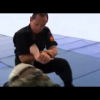Extreme Self Defense –  Selbstverteidigung 1/2