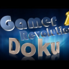 Gamer Revolution Teil 1/2  (HD)