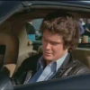Knight Rider  – NBC TV Series (Documentary)
