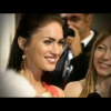 Megan Fox – Doku Deutsch – Biographie – Schauspielkarriere