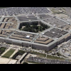 USA Top Secret – Das Pentagon – Doku, Dokumentation