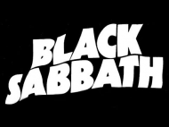 (DOKU) Biography Channel Black Sabbath (DEUTSCH)