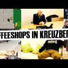 Illegal-Legal-Egal: Coffeeshops in Kreuzberg? (zqnce)