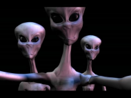 The Stan Romanek Story – Messages – Full UFO Contact Documentary