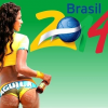 World cup 2014 Greece Road to Brazil