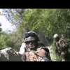 Afghanistan   Videos an der Front Doku Doku deutsch 2