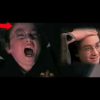 (Fehler)…FILM HARRY POTTER ( SEHR INTRESSANT )