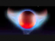 Planet Nibiru to pass Earth by 2014 2