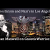 Jordan Maxwell – Gnosticism and Nazi's in Los Angeles