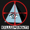 Killuminati – The Movie