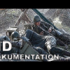 D-Day: Invasion in der Normandie (TOP DOKU 2012)