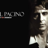 (DOKU) Biographie Al Pacino (GERMAN)
