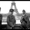 'Adolf Hitler   The Greatest Story NEVER Told (6 Stunden Doku)