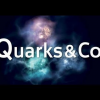 Quarks & Co – Pubertät, wenn Teenager ausrasten