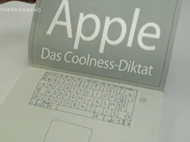 Apple – Das Coolness-Diktat
