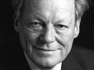 Berliner Legenden – Willy Brandt