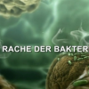 Die Rache der Bakterien