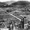 Japan nach Hiroshima