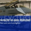 Eurofighter – Senkrecht in den Himmel