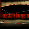 An einem Tag in Duisburg – Todesfalle Loveparade