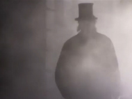 Jack the Ripper – Ein Phantom wird gejagt